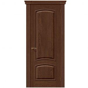 Дверь межкомнатная Амальфи Т-32