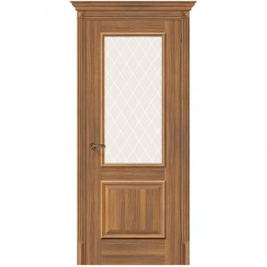 Дверь межкомнатная Классико-12 Golden Reef