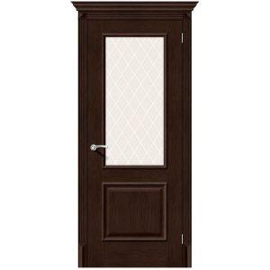 Дверь межкомнатная Классико-13 (new) Antique Oak