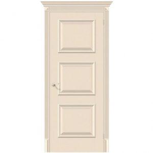 Дверь межкомнатная Классико-16 Ivory