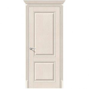 Дверь межкомнатная Классико-32 Cappuccino Softwood