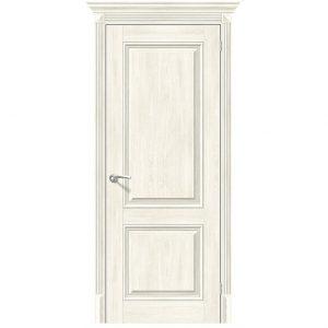 Дверь межкомнатная Классико-32 Nordic Oak
