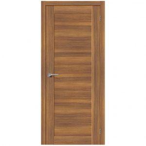 Дверь межкомнатная Легно-21 Golden Reef