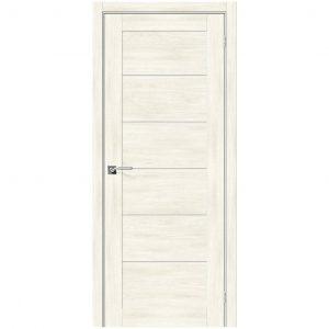 Дверь межкомнатная Легно-22 Nordic Oak