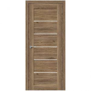 Дверь межкомнатная Легно-22 Original Oak