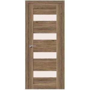 Дверь межкомнатная Легно-23 Original Oak