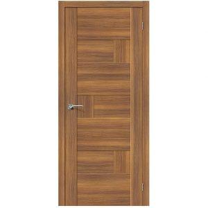 Дверь межкомнатная Легно-38 Golden Reef