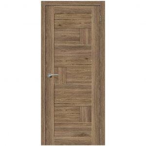 Дверь межкомнатная Легно-38 Original Oak