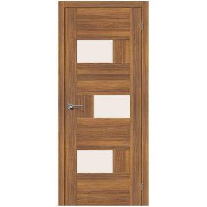 Дверь межкомнатная Легно-39 Golden Reef