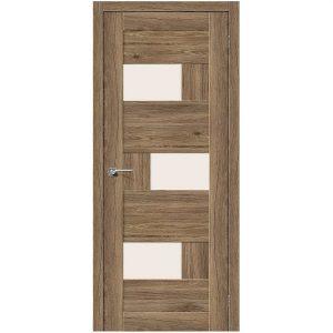 Дверь межкомнатная Легно-39 Original Oak
