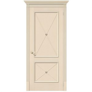 Дверь межкомнатная Луи II Д-15