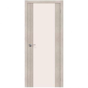 Дверь межкомнатная Порта-13 Cappuccino Veralinga