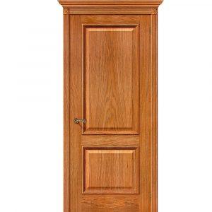 Дверь межкомнатная Шервуд  Д-10