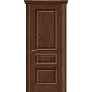 Дверь межкомнатная Вена Т-32