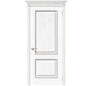 Дверь межкомнатная Шервуд Д-21