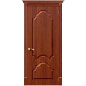 Дверь межкомнатная Скинни-32 П-31 ИталОрех