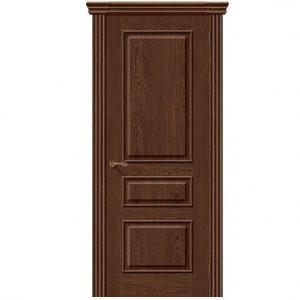 Дверь межкомнатная Сорренто Т-32