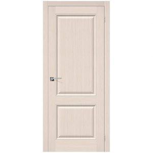 Дверь межкомнатная Статус-12 Ф-20 БелДуб