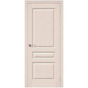 Дверь межкомнатная Статус-14 Ф-20 БелДуб