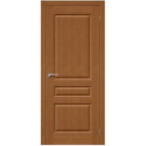 Дверь межкомнатная Статус-14 Ф-11 Орех