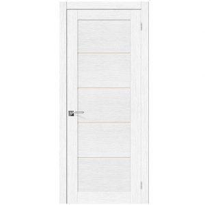 Дверь межкомнатная Токио-5 Д-21