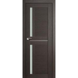Дверь межкомнатная 19Х Грей Мелинга