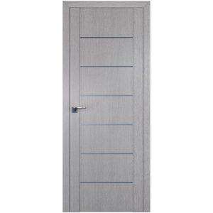 Дверь межкомнатная 2.07XN Монблан