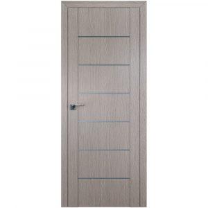 Дверь межкомнатная 2.07XN Стоун