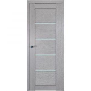 Дверь межкомнатная 2.09XN Монблан