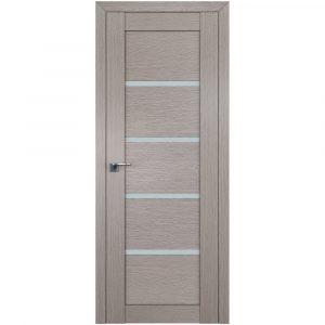 Дверь межкомнатная 2.09XN Стоун