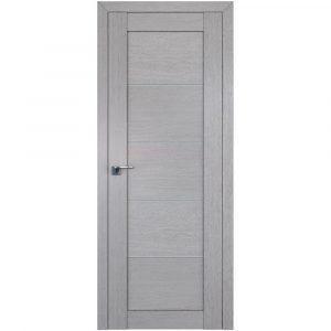 Дверь межкомнатная 2.11XN Монблан