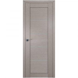 Дверь межкомнатная 2.11XN Стоун