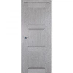Дверь межкомнатная 2.26XN Монблан