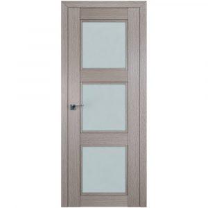 Дверь межкомнатная 2.27XN Стоун