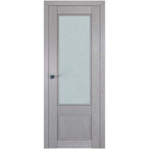 Дверь межкомнатная 2.31XN Монблан