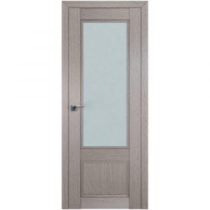 Дверь межкомнатная 2.31XN Стоун