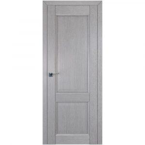 Дверь межкомнатная 2.41XN Монблан