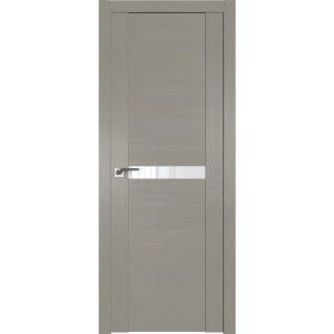 Дверь межкомнатная 2.01XN Стоун