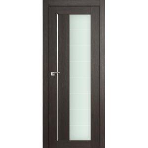 Дверь межкомнатная 47Х Грей Мелинга