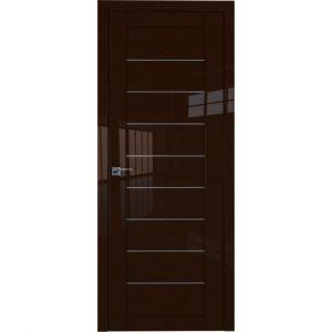 Дверь межкомнатная 76L Терра