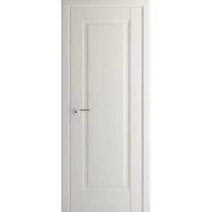 Дверь межкомнатная 93U Магнолия Сатинат