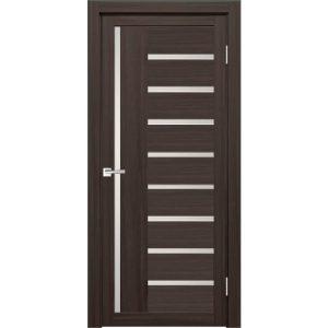 Дверь межкомнатная Y-5 Тон Грей