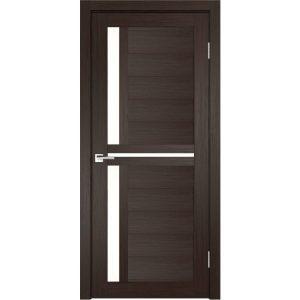 Дверь межкомнатная Z-1 Тон Грей