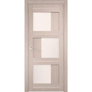 Дверь межкомнатная Z-2 Тон Кремовая Лиственница