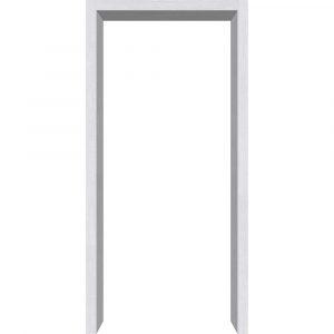 Портал DIY с отделкой Евро Шпон. 4 варианта цвета