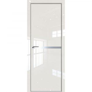 Дверь межкомнатная 11LK Магнолия Люкс
