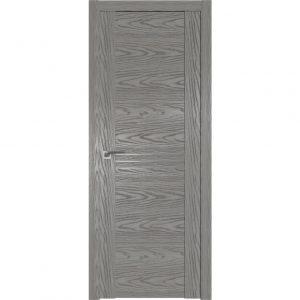 Дверь межкомнатная 150N Дуб SKY Denim