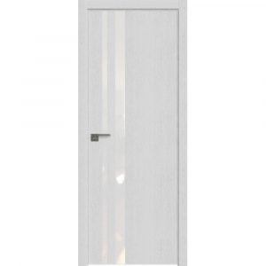 Дверь межкомнатная 16ZN Монблан