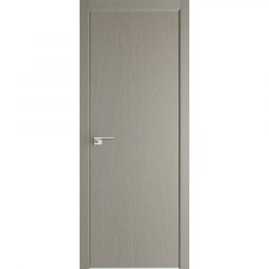Дверь межкомнатная 1ZN Стоун