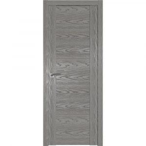 Дверь межкомнатная 20N Дуб SKY Denim